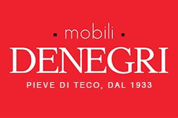 Mobili Denegri